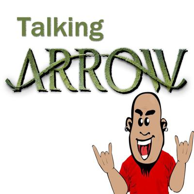 Talking Arrow
