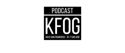 Mornings On KFOG