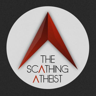 The Scathing Atheist