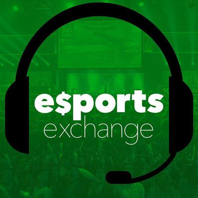 Cover art for Craig Levine (CEO ESL): Different esports will live best on different platforms