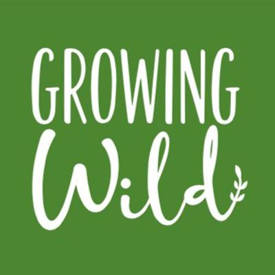 Charlotte Petts shows you the wonderful opportunities for connecting with nature in both the countryside and urban spaces. Covering wild food, foraging, allotments, environmental issues, adventure and more! Follow on @growingwildfm on Instagram and twitter.