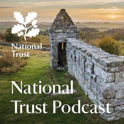 The National Trust Podcast takes you on an audio adventure through some of the UK's greatest landscapes, walks, gardens, homes and collections. You'll uncover the hidden stories, learn about the fascinating characters and meet the wonderful people that make all our places so special. New episodes are released every two weeks. To learn more about audio programmes from the National Trust go to http://nationaltrust.org.uk/podcasts