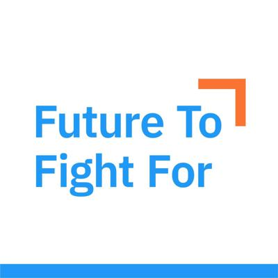 Future To Fight For