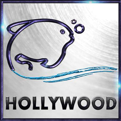From Juicy celebrity gossips to hookups and breakups of celebrity couples or whatever our famous celebrities are doing, get our all the breaking stories on Hollywood's hottest stars here!