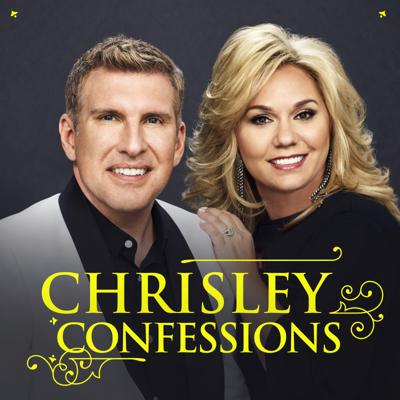 Todd and Julie Chrisley from the hit USA reality show, Chrisley Knows Best, ask all and tell all. Join us every Wednesday as the beloved duo listen to your voicemails and offer advice, suggestions, and opinions on all things faith, family, food, and well, just about everything else. (Wait, is there more?)