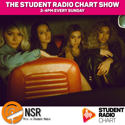 Cover art for Four Of Diamonds - SRA Chart Interview
