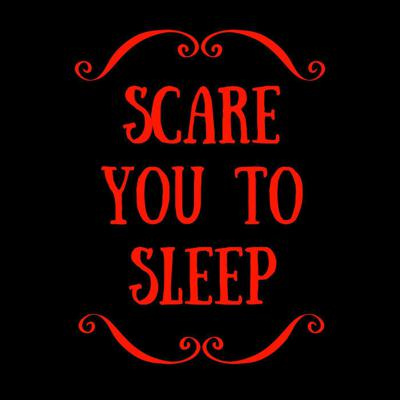 Curl up and relax as I read you a spooky bed time story! Join me in enjoying the soothing, although somewhat unnerving, sounds of all that goes bump in the night. From ghosts in the bayou to serial killers in the 90s, we've got everything you need to be scared to sleep!