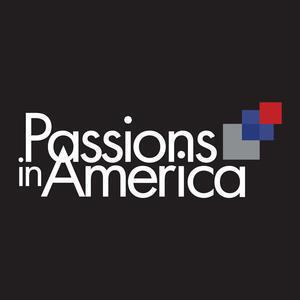 Passions in America