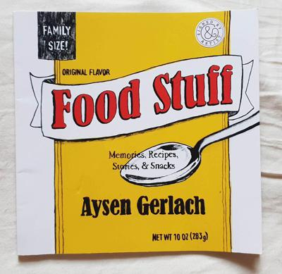 Lecker: A Food Podcast