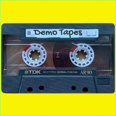 Demo Tapes