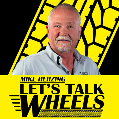 Mike Herzing has the automotive news, reviews, and tips you're looking for!