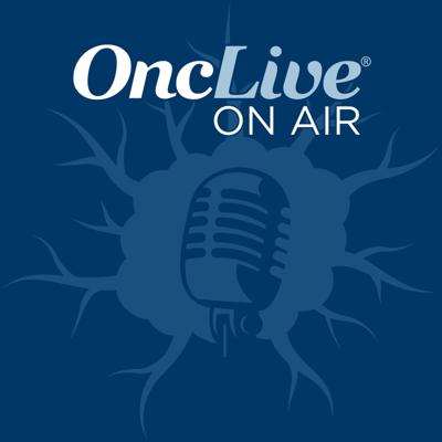 OncLive® On Air