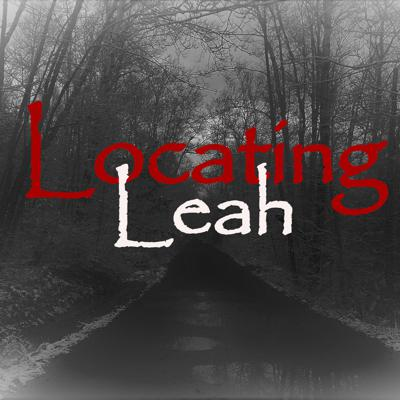 The Locating Leah podcast is an investigative trip into the disappearance of 31-year-old mother Leah Harding, of South Range, Mich. She was declared missing May 15, 2015, and no credible sighting has been reported since. Police have a person of interest, but after all of these years gone by, why hasn't an arrest been made? A small community and a loving family have been forever changed by her disappearance. Join along in an effort to find a resolution to this mystery.