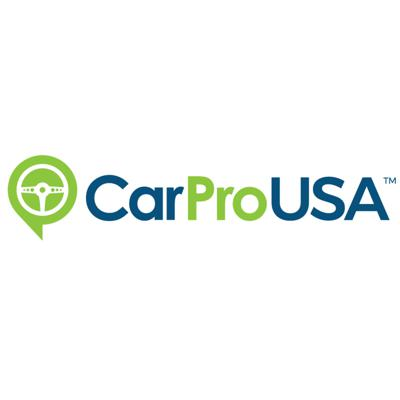 """""""The Car Pro Show"""", is your source for everything automotive. Whether you are buying, selling, leasing, or figuring out what makes sense for you, award-winning hosts Jerry Reynolds and Kevin McCarthy will give you straight talk and expert answers. The CarPro Show is live 9 a.m.- 11 a.m. every Saturday on WBAP NewsTalk 820 AM. To learn more about the radio show, visit https://www.carprousa.com/carprousa-radio-show.php. Ready to look for your next car? Connect with a CarProUSA Certified Dealer in Houston. Visit https://www.carprousa.com/dealers/dallas-fortworth"""