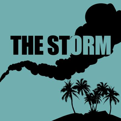 Having survived the long night of Game of Thrones, podcasters Dave Gonzales, Joanna Robinson, and Neil Miller are going back for a massive rewatch of ABC's hit show Lost. Follow along as your faithful hosts guide you back through one of the great storms in modern pop culture history episode by episode. And don't be surprised if a few other major storm-fronts open up along the way.