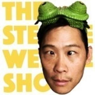 The Steebee Weebee Show