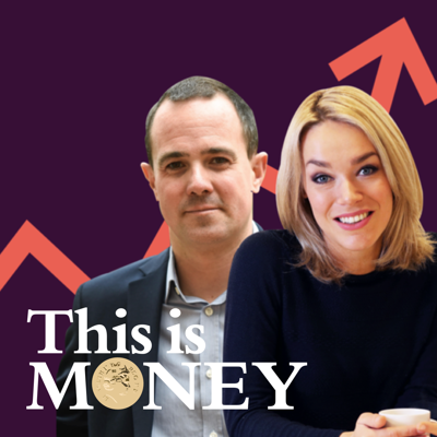 This is Money Podcast