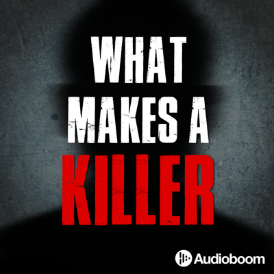 Cover art for Introducing: What Makes a Killer