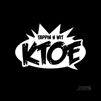 Rapper, Comedian and all around Entertainer KTOE brings you weekly interviews and the dopest news around On My Momma!