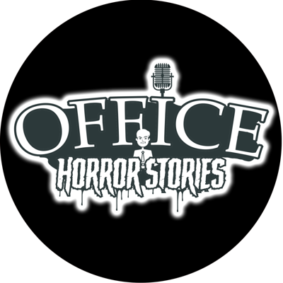 Office Horror Stories is the Podcast where YOU can tell YOUR office horror story or workplace nightmare. This is a show about horrible bosses, crazy co-workers, and workplaces that are the definition of hell. This is a podcast where YOU CAN LET IT ALL OUT. Whether its your current workplace or an office in the past, we want to hear your Office Horror Story! We do not take names, we do not track numbers. We do not call you back. This is an anonymous outlet to share your office horror stories and laugh at the crazy experiences of others!  To share your office horror story call toll free 1-833-HATE-JOB or write in at http://www.officehorrorstories.com