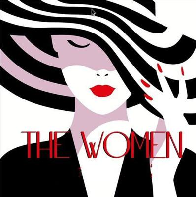 Cover art for Ep 338: What Role Are Women Really Playing? The Bechdel Test