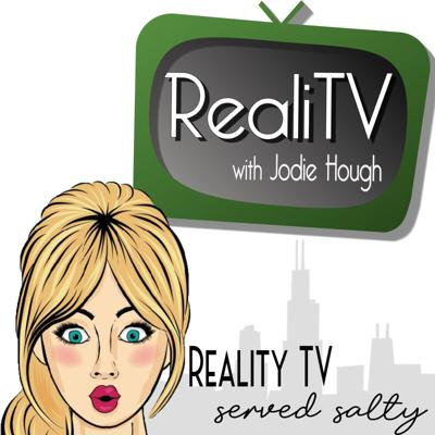 Weekly recaps & roasts of 90 Day Fiance, Love After Lockup, Married at First Sight, Sister Wives, Housewives and more. No reality TV is off limits!