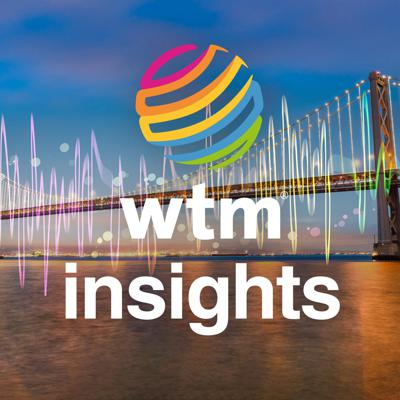 WTM Insights Podcast