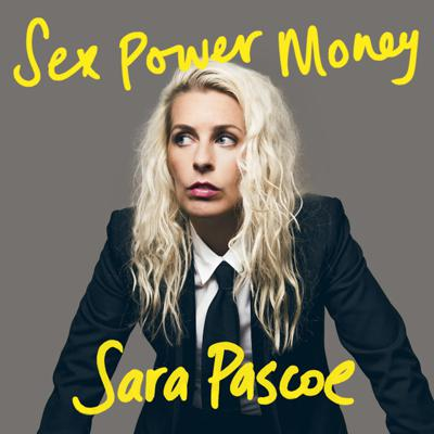 Comedian Sara Pascoe turns her attention to things that really matter to humans – sex, power and money. In this podcast series, Sara interviews people who have experience around sex work, stripping and porn. As an accompaniment to her book Sex Power Money, this series allows people who are so often talked about to speak for themselves, as well as exploring the history of whore stigma, the ramifications of our current laws around selling sex and the overt racism found in porn. Sara Pascoe is a highly acclaimed comedian, writer and actor. Her extensive TV credits include the BBC solo stand-up special LadsLadsLads, BBC2's Frankie Boyle's New World Order and Comedians Giving Lectures on Dave, which she hosts. Her first book Animal: The Autobiography of a Female Body is being developed into a full series. Sara's book Sex Power Money is out now in hardback / audiobook / ebook Apple Books: http://apple.co/31z4cLr