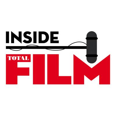 Inside Total Film brings you movie news, reviews and insider info from the team behind the smarter movie magazine.