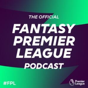 Cover art for 27: No mid-season player break in the FPL