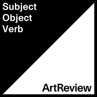 Subject, Object, Verb