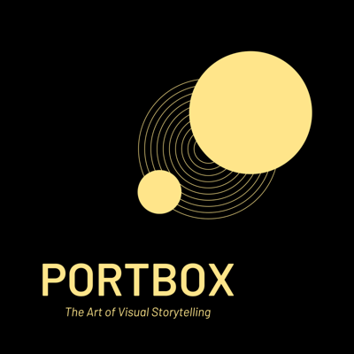 Rethink your visual palette and storytelling, with ideas from award-winning filmmakers.