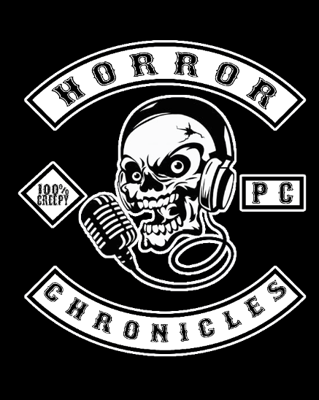 The Horror Chronicles Podcast