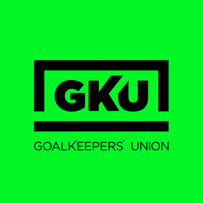 Goalkeepers' Union