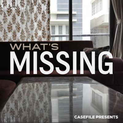 What's Missing is a brand new podcast that explores the wide-reaching, devastating impacts that occur when someone disappears without a trace. Hosted by Loren O'Keeffe, the founder and CEO of the Missing Persons Advocacy Network (MPAN), the series features interviews with family members and loved ones of missing Australians, going beyond the headlines to provide a deep, unflinching insight into their searches and struggles.