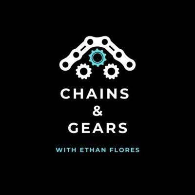 Chains & Gears