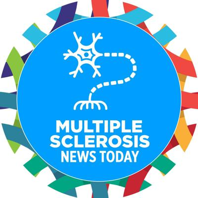 MS News & Perspectives