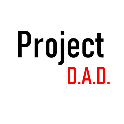 Dad's reading... is part of Project D.A.D. which i created to share my experience of becoming, being and evolving as a dad myself. Reading is very important in our daily lives, so I though I would bring my love and passion for reading to my listeners in this form.