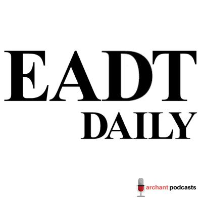 The EADT Podcast