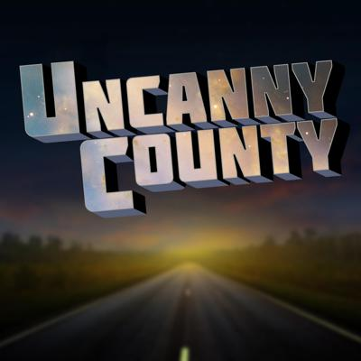 Mystical truck drivers. Robots gone haywire. Killer clown demons. And pie. So. Much. Pie. This quirky, darkly comic, Southwestern-flavored anthology brings you a new paranormal audio play every month. Sit back, open your ears, and hold on tight. Because you're about to take a quick detour...through Uncanny County.
