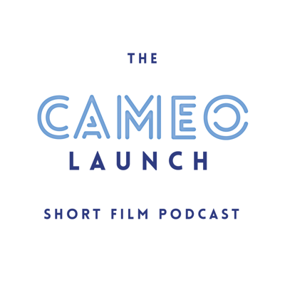 Cameo Launch Short Film Podcast