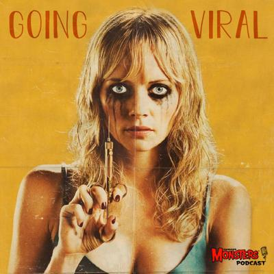 Cover art for 36: FM Podcast Ep. 36: Going Viral