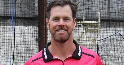 259: #BBL10 DAILY PODCAST: Christian wallops second fastest BBL fifty as Sixers down Strikers