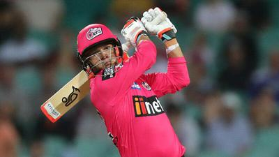 288: #BBL10 DAILY PODCAST: Sixers stride closer to playoffs with Scorchers win