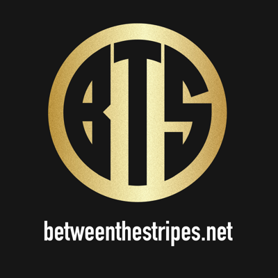 Between the Stripes LOI podcast coming your way each and every week with the very best in debate, big name interviews, and fixture previews/reviews from our co-hosts Kieran Burke, Jonathan Brier and Gary Reilly. Subscribe now on Apple podcasts, Spotify or your favorite podcast app. For more BTS content visit our website http://BetweenTheStripes.net.