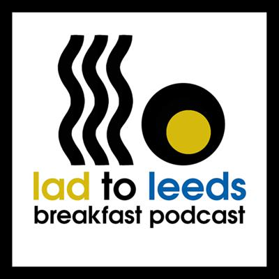 A Leeds United Podcast available every weekday when you wake up.    A Lad and Dad reaction podcast to the Leeds United Fan Universe Mon – Fri. Hopefully making you feel great about being a Leeds United fan, no matter what happens!  From the team behind