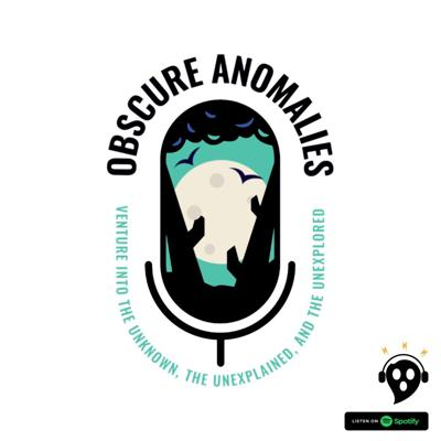 Obscure Anomalies