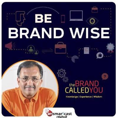 Be Brand Wise