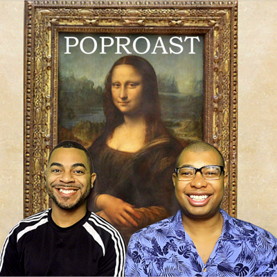 #PopRoast: New Jussie Tea, Amanda Low Key Noble Seales, Wendy Williams is Sorry & Celebrity Gossip