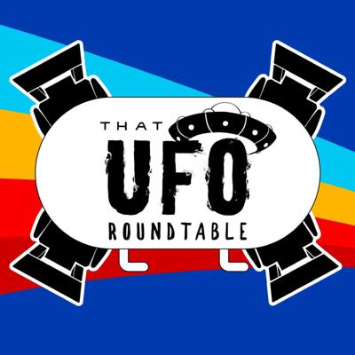 That UFO Podcast